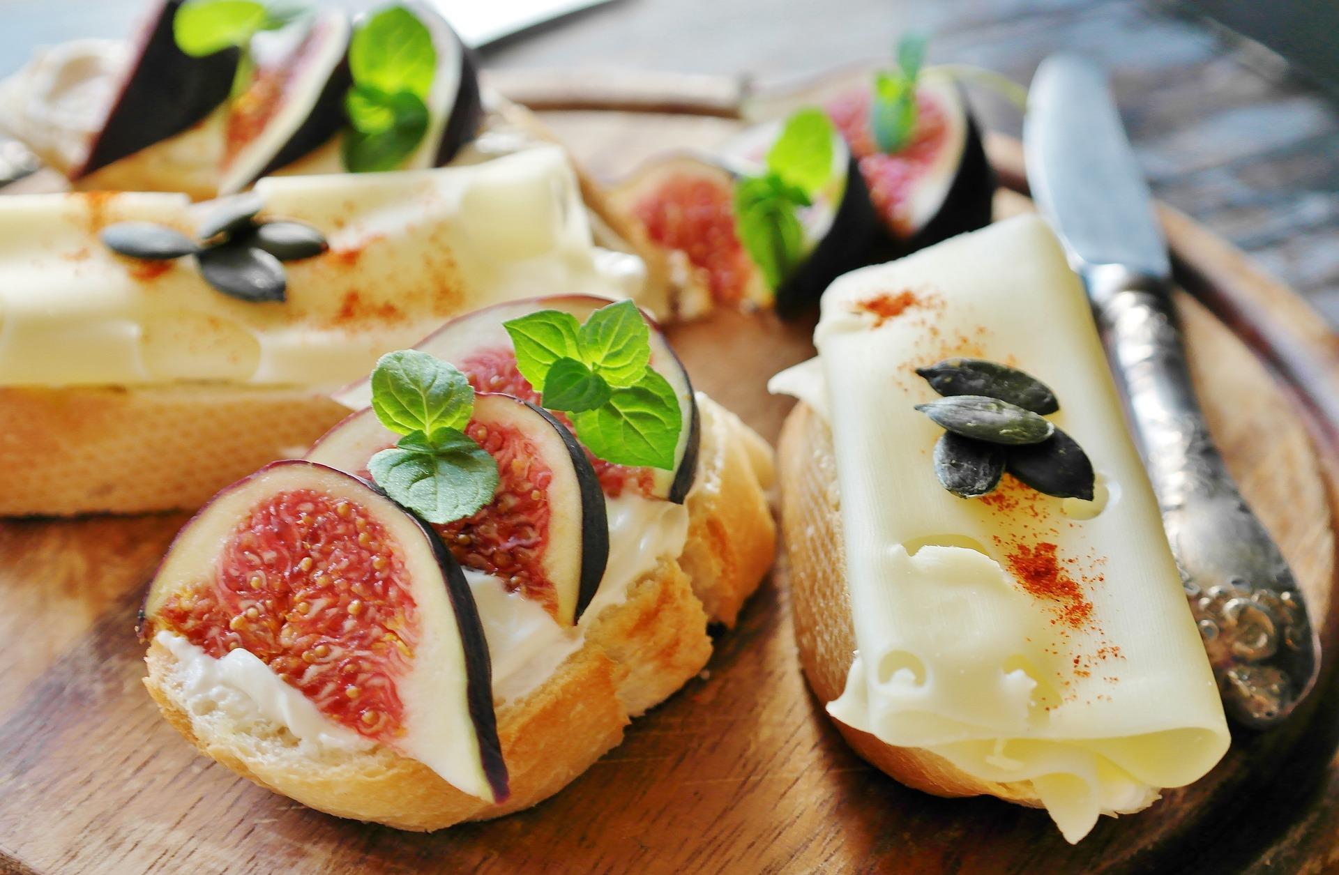 Antipasti Di Natale In Toscana.Pranzo Di Natale Tradizionale Toscano Le Migliori Pietanze Food Blog