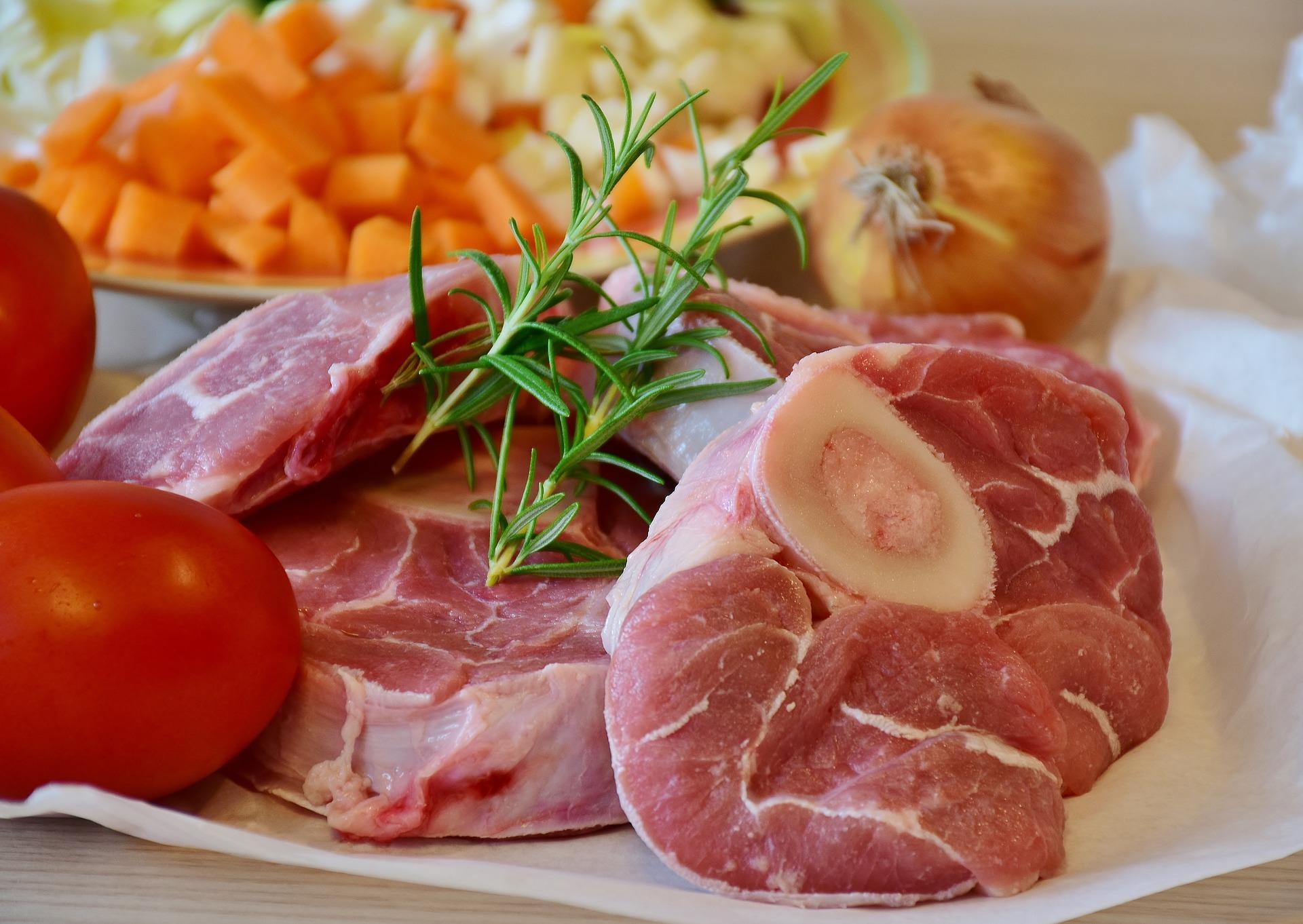 Menu Di Natale Tradizionale Veneto.Pranzo Di Natale Tradizionale Veneto Pietanze Tipiche Food Blog