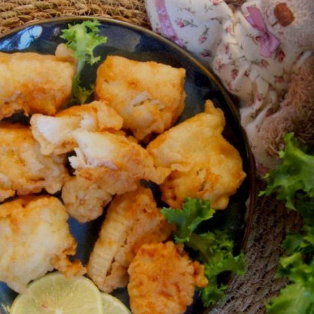 Antipasti Di Pesce Vigilia Di Natale.Antipasti Della Vigilia Di Natale A Napoli Quali Preparare Food Blog