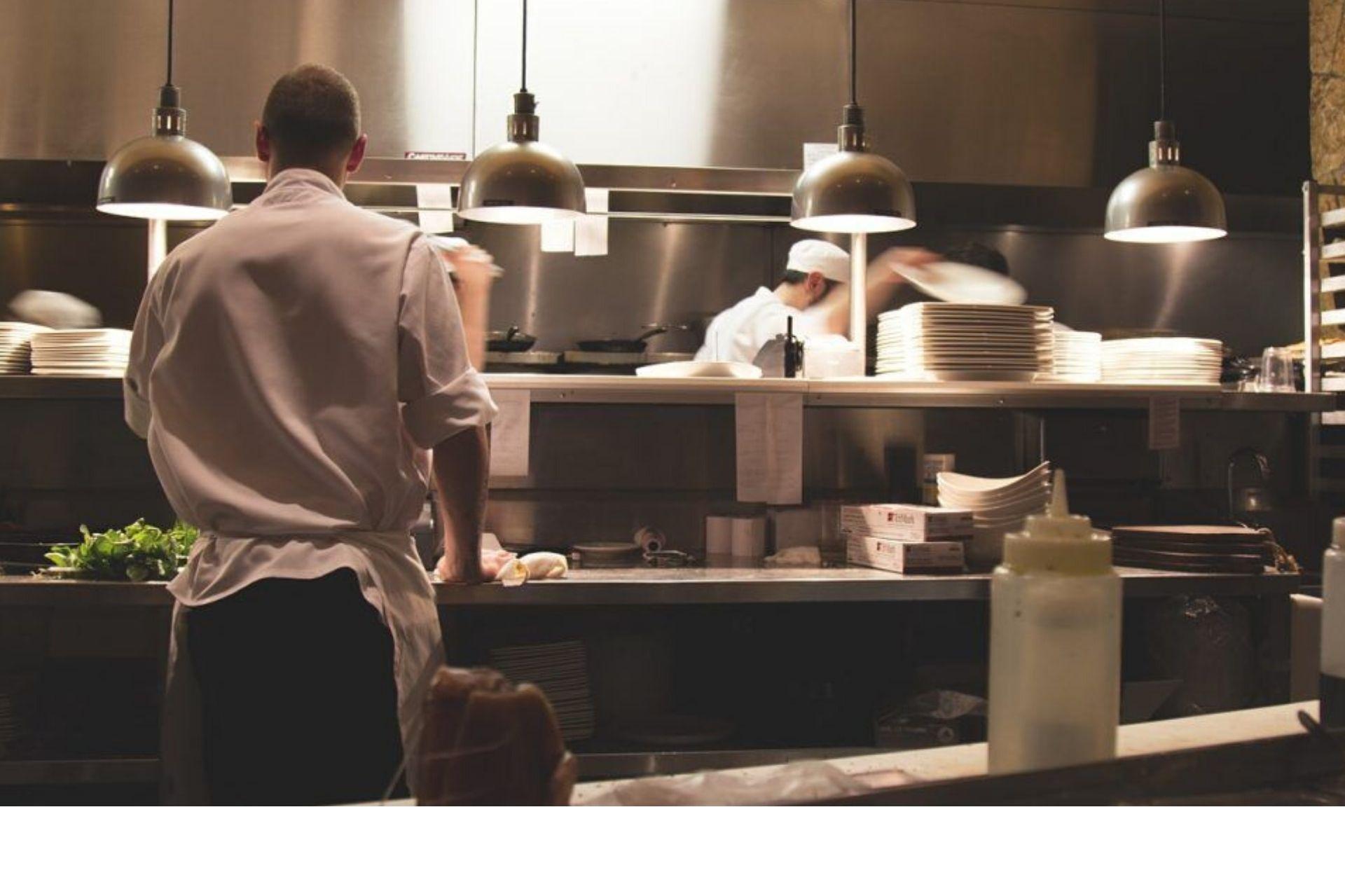 Migliori ristoranti italiani