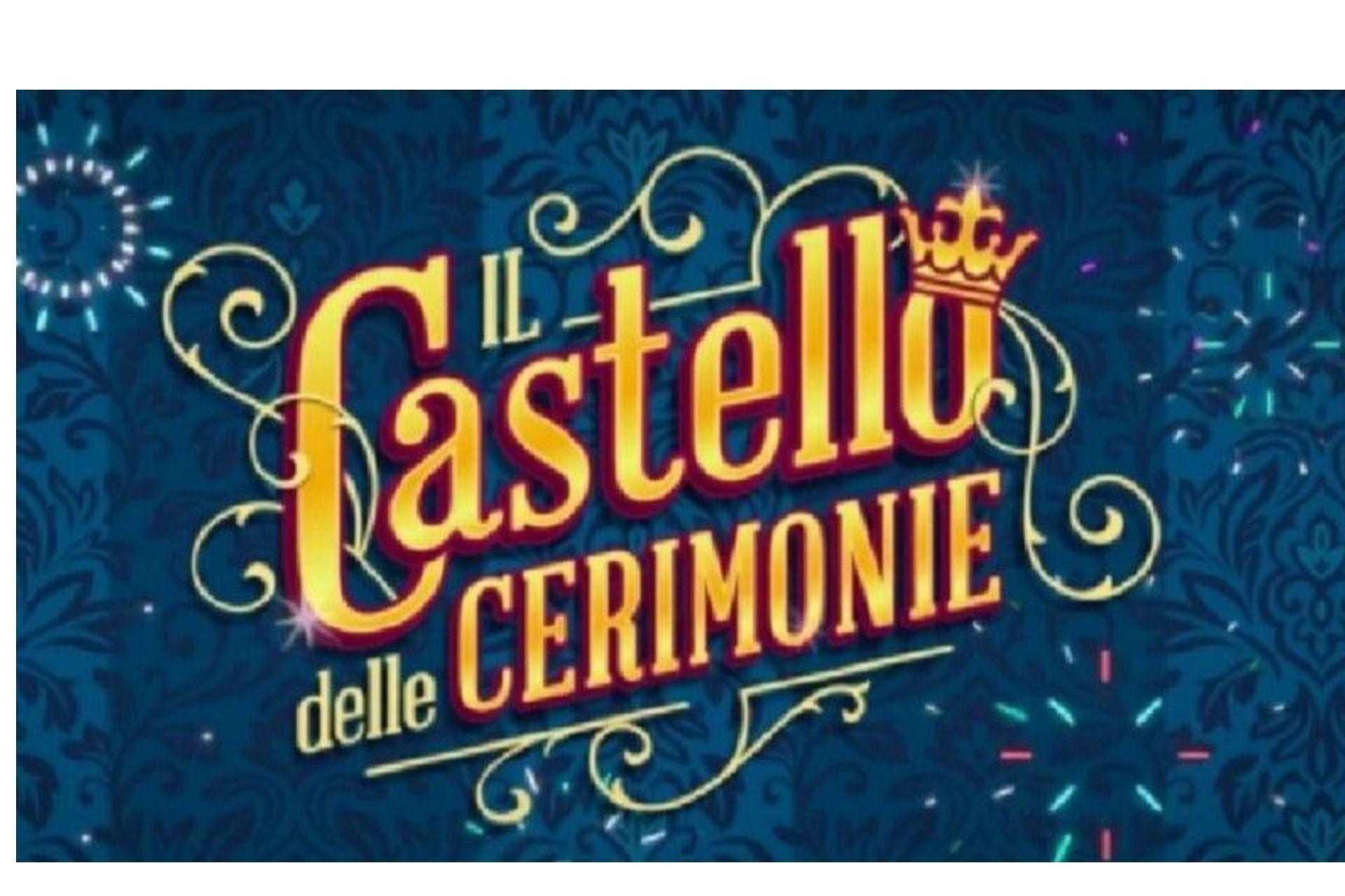 Quanto Costa Una Cena Al Castello Delle Cerimonie I Prezzi Food Blog