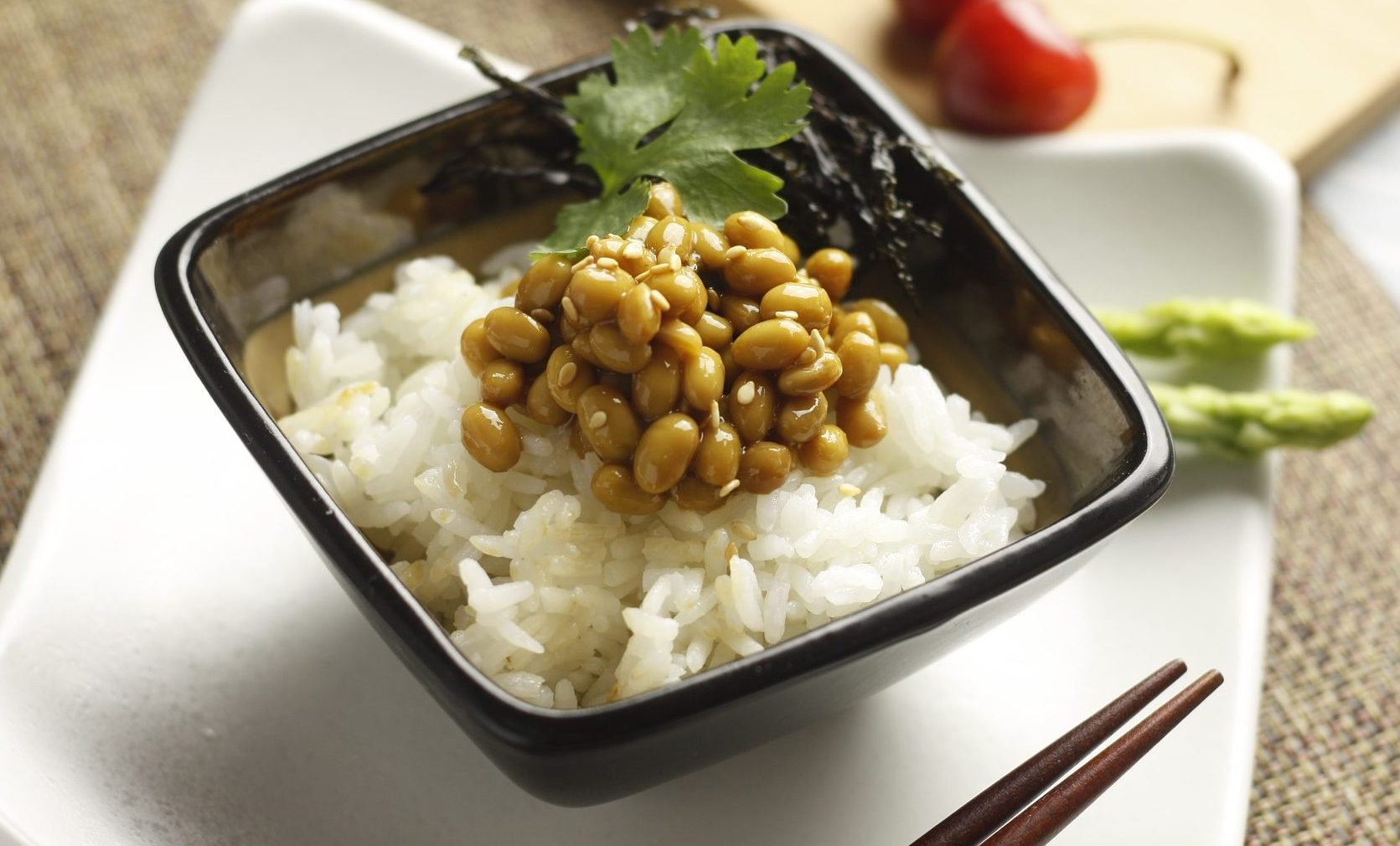 Ricette dietetiche con riso