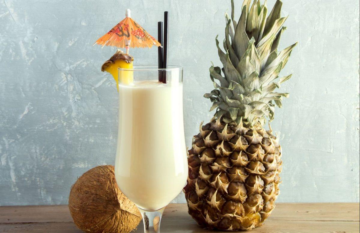 cocktail instagrammabili
