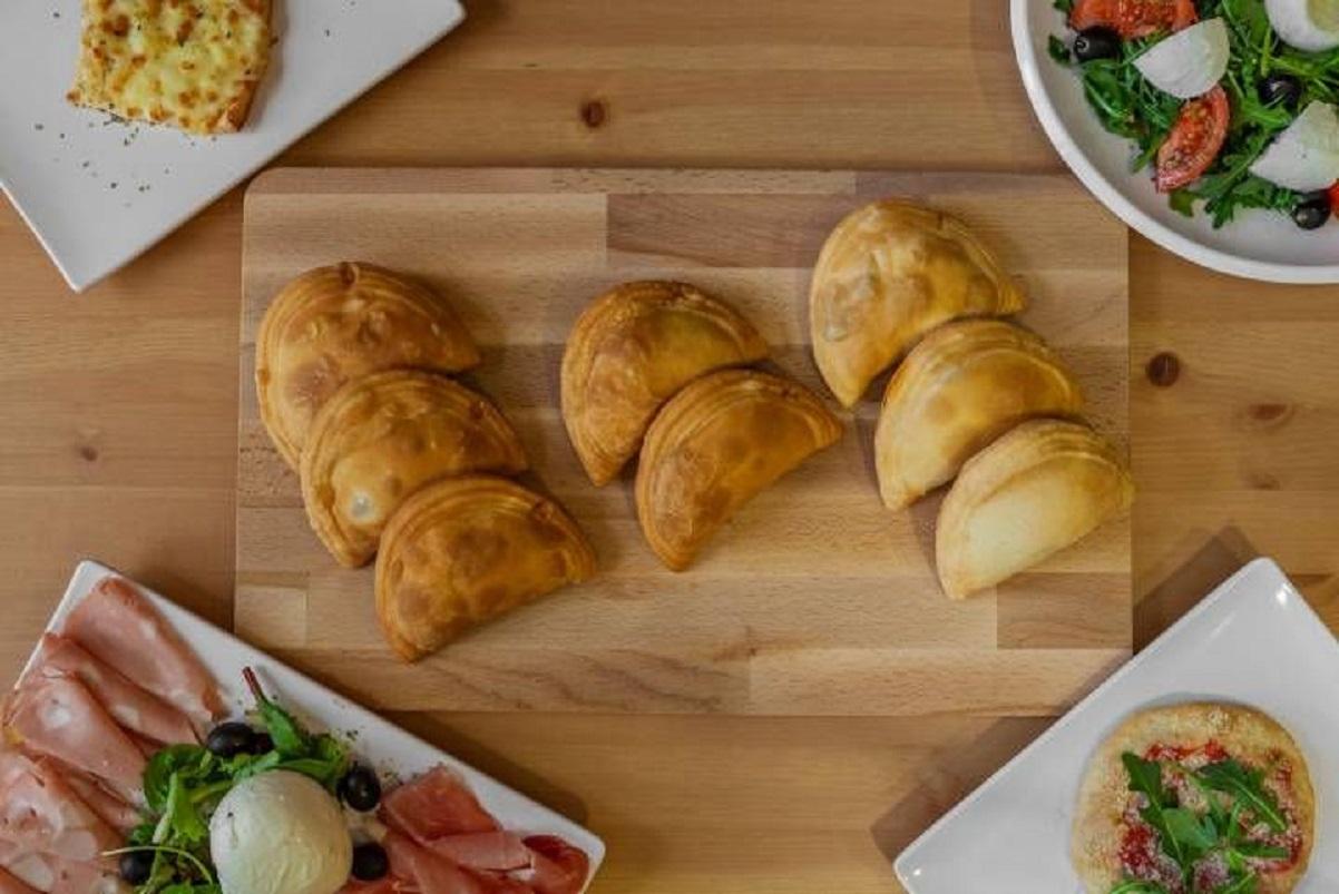 empanadas argentine ricetta originale