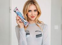 Oreo chiara ferragni collection prezzo