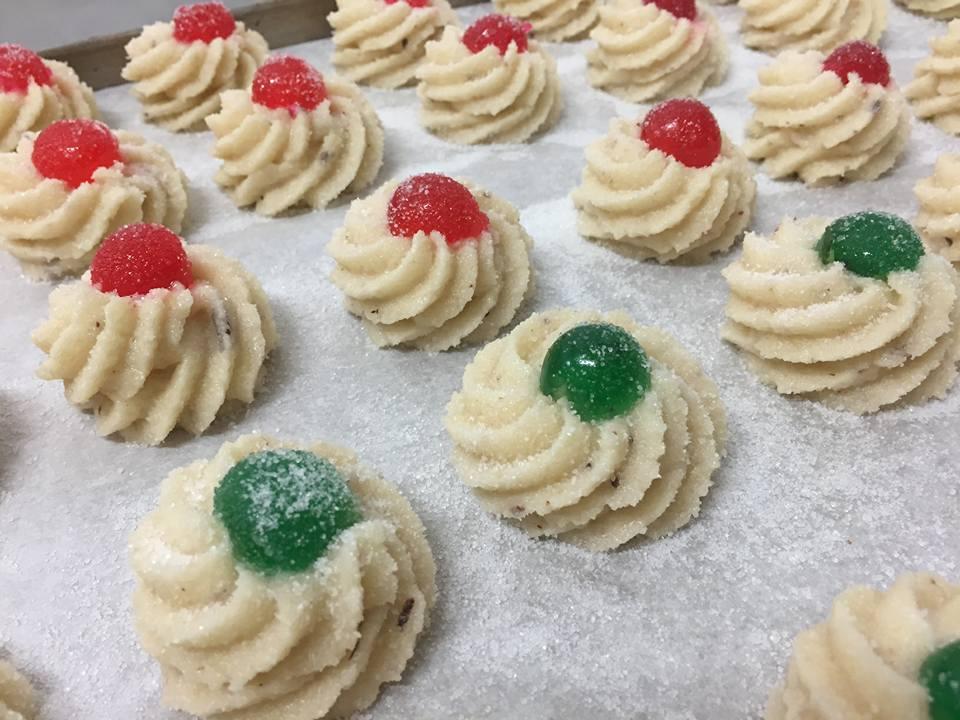 Ricetta per paste secche siciliane