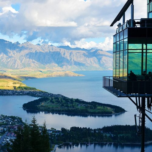 Ristoranti Lago di Como di Garda Maggiore