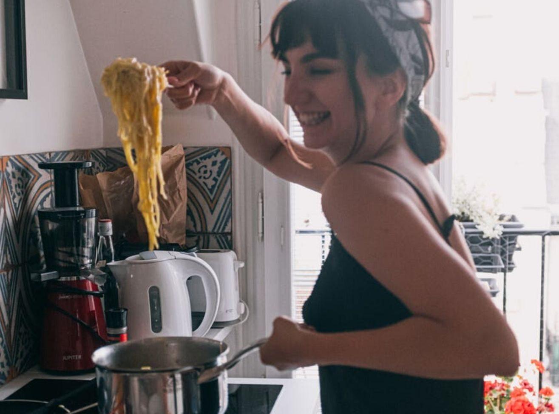 Strumenti da cucina che non possono mancare