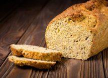 Come fare il pane con cremor tartaro: cos'è e come farlo