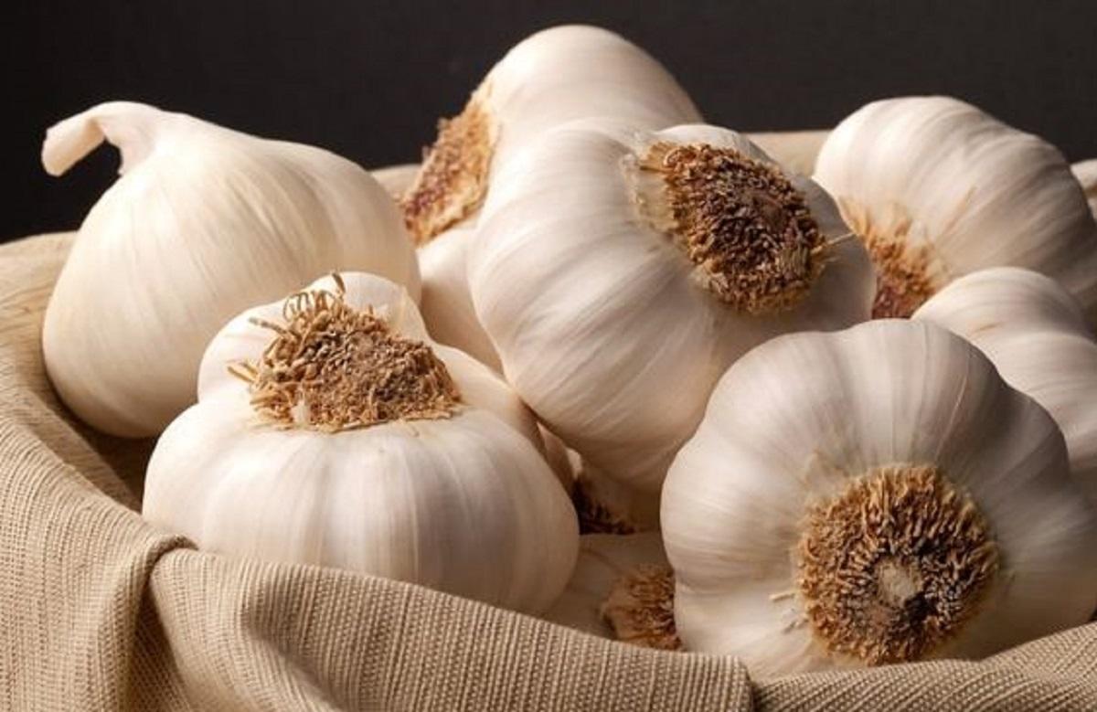come usare l'aglio se non lo digerisci