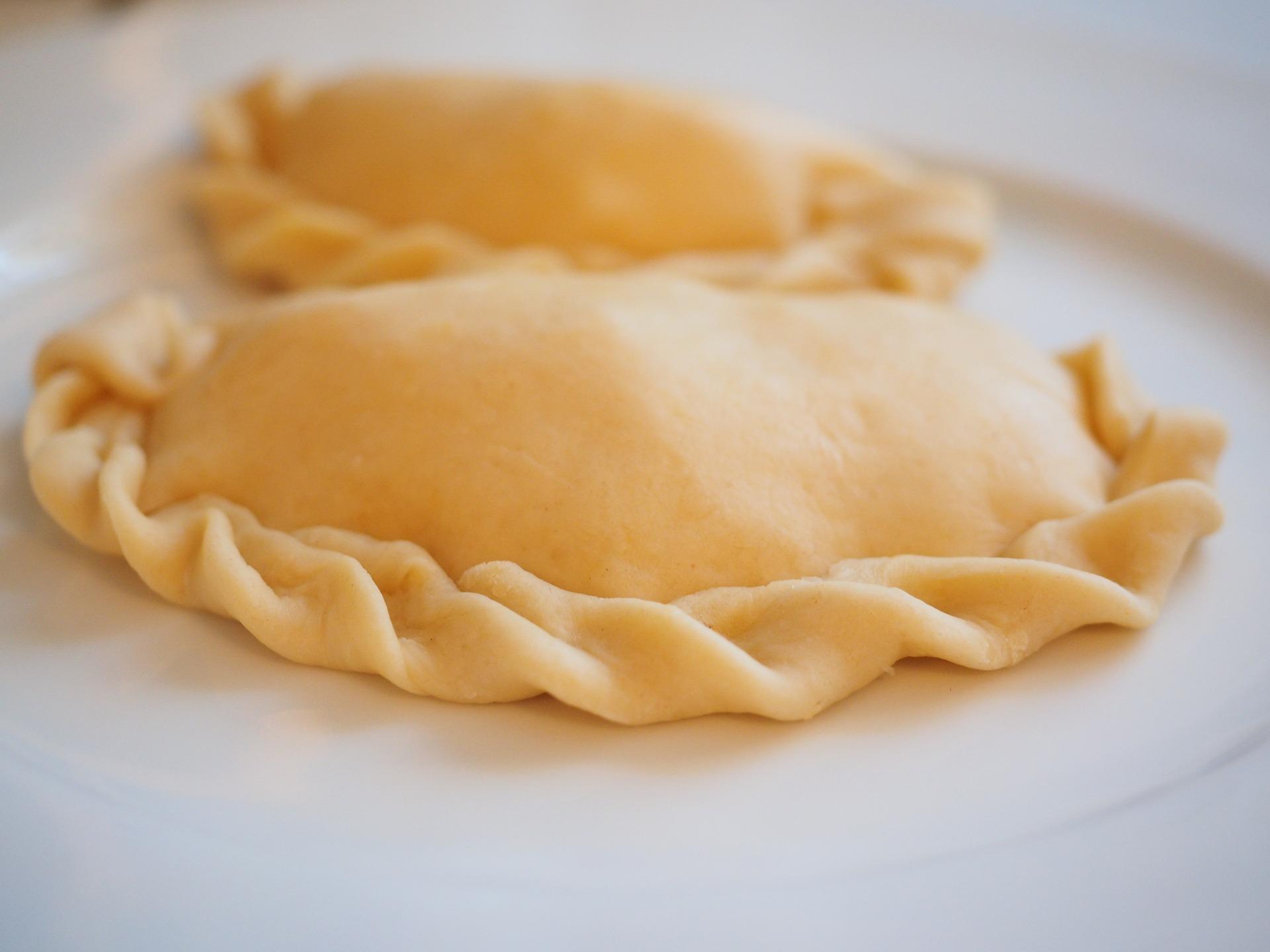 Ricette Latino Americane.Fagottini Di Pasta Cucina Tradizionale Dell America Latina Food Blog