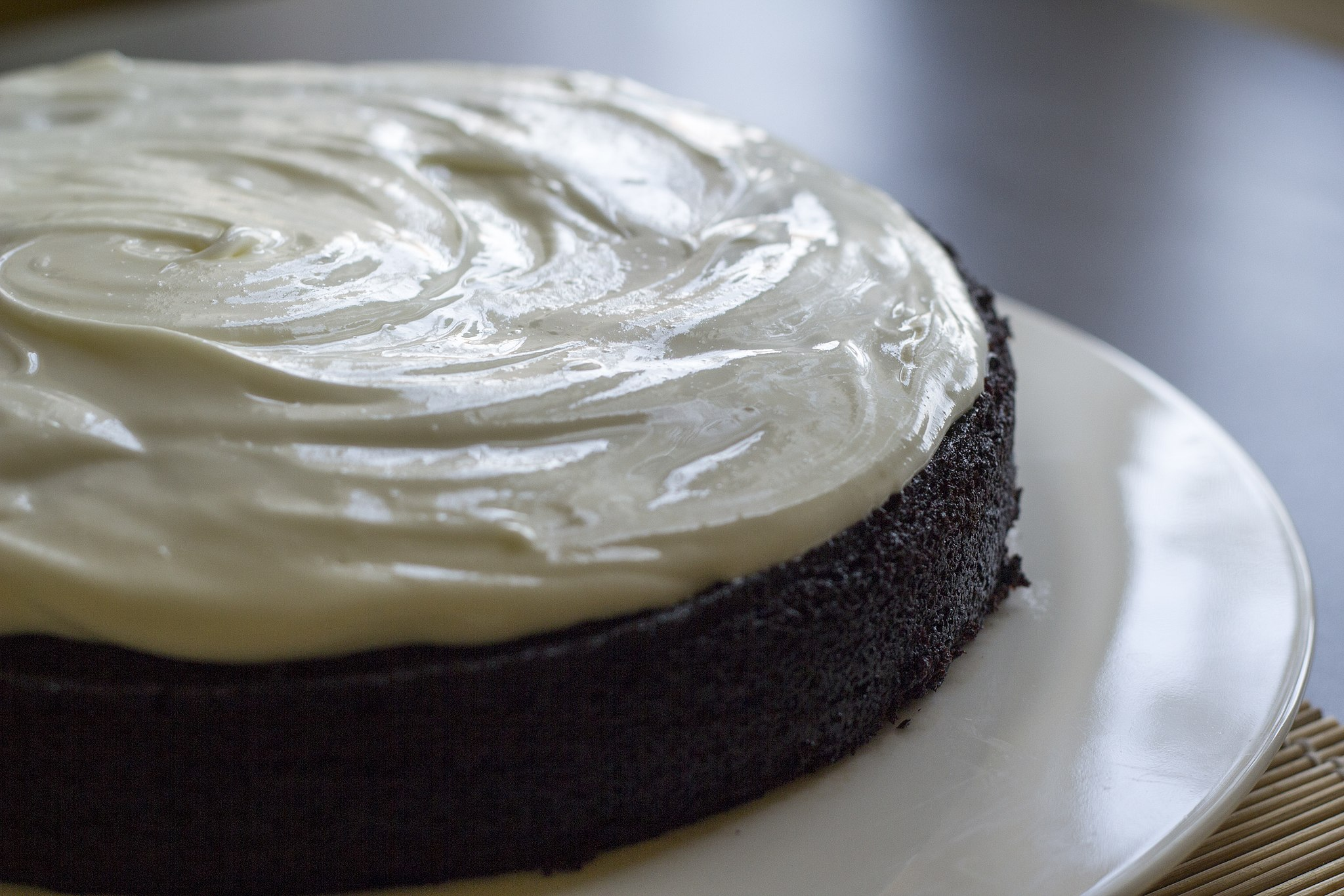 Torta Guinness ricetta originale