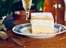 bled cream cake ricetta