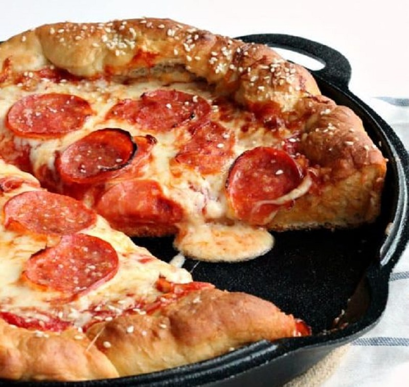 brizza