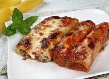 cannelloni alla rossini ricetta originale