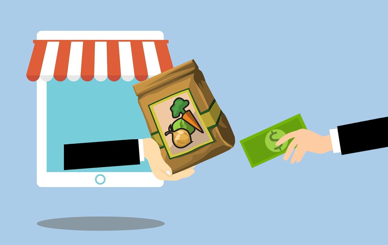 everli spesa online