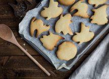 biscotti di halloween con bimby