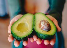 scelte alimentari vegane e vegetariane