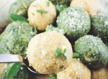 canederli agli spinaci ricetta originale (2)