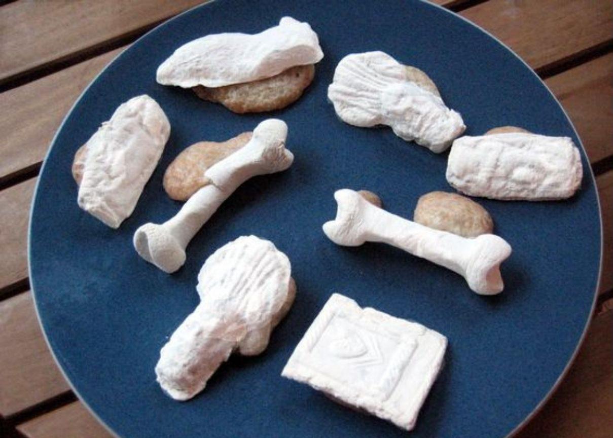 ossa dei morti dolce siciliano