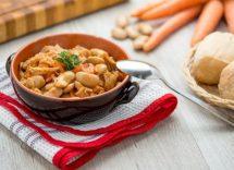 trippa alla milanese ricetta originale