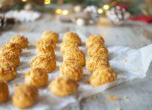 gnocchi di crema fritti