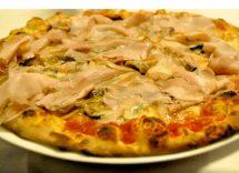 pizza al lardo di colonnata