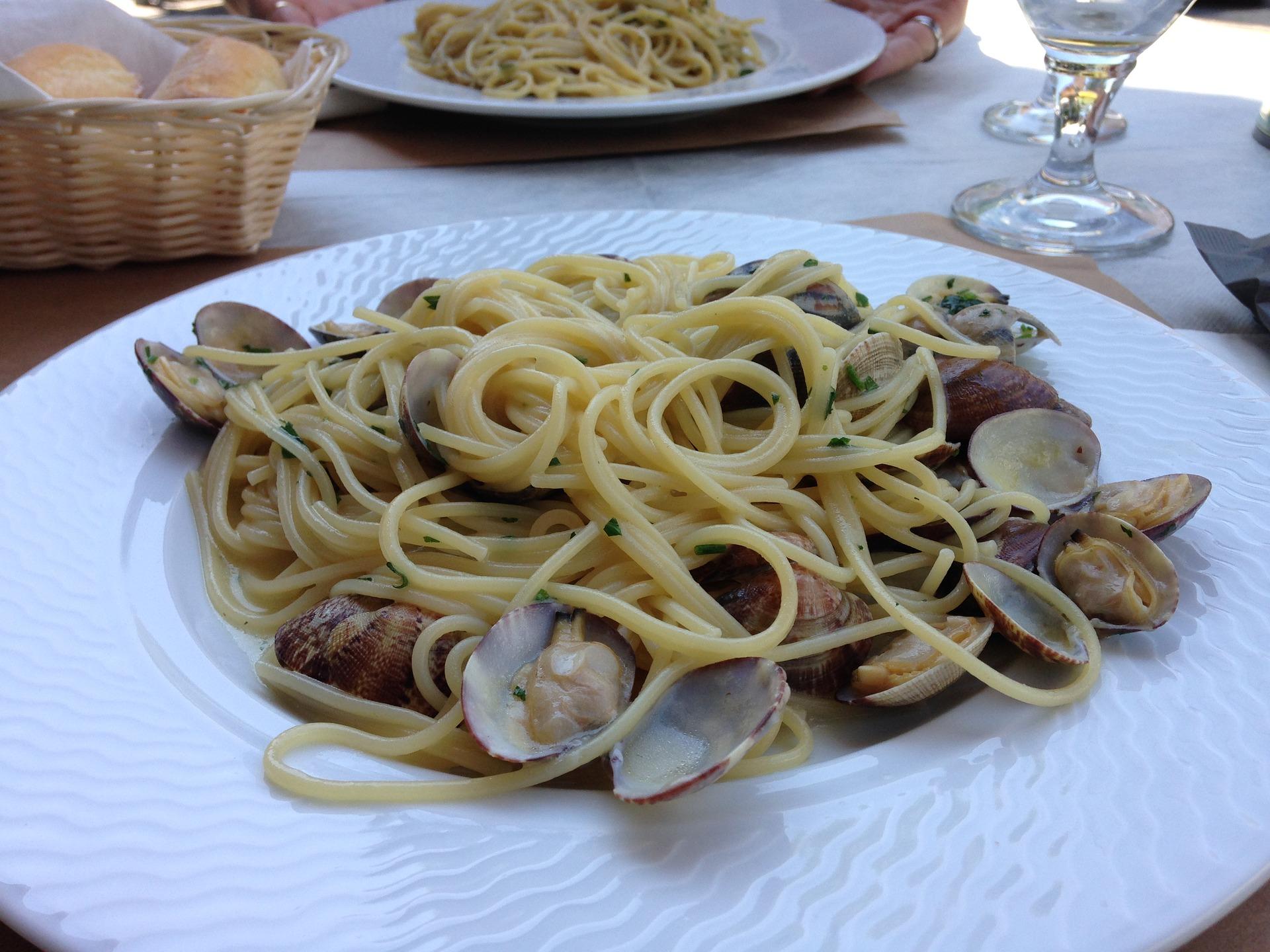 pranzo di natale tradizionale sardo