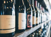 Come riconoscere un vino di qualità