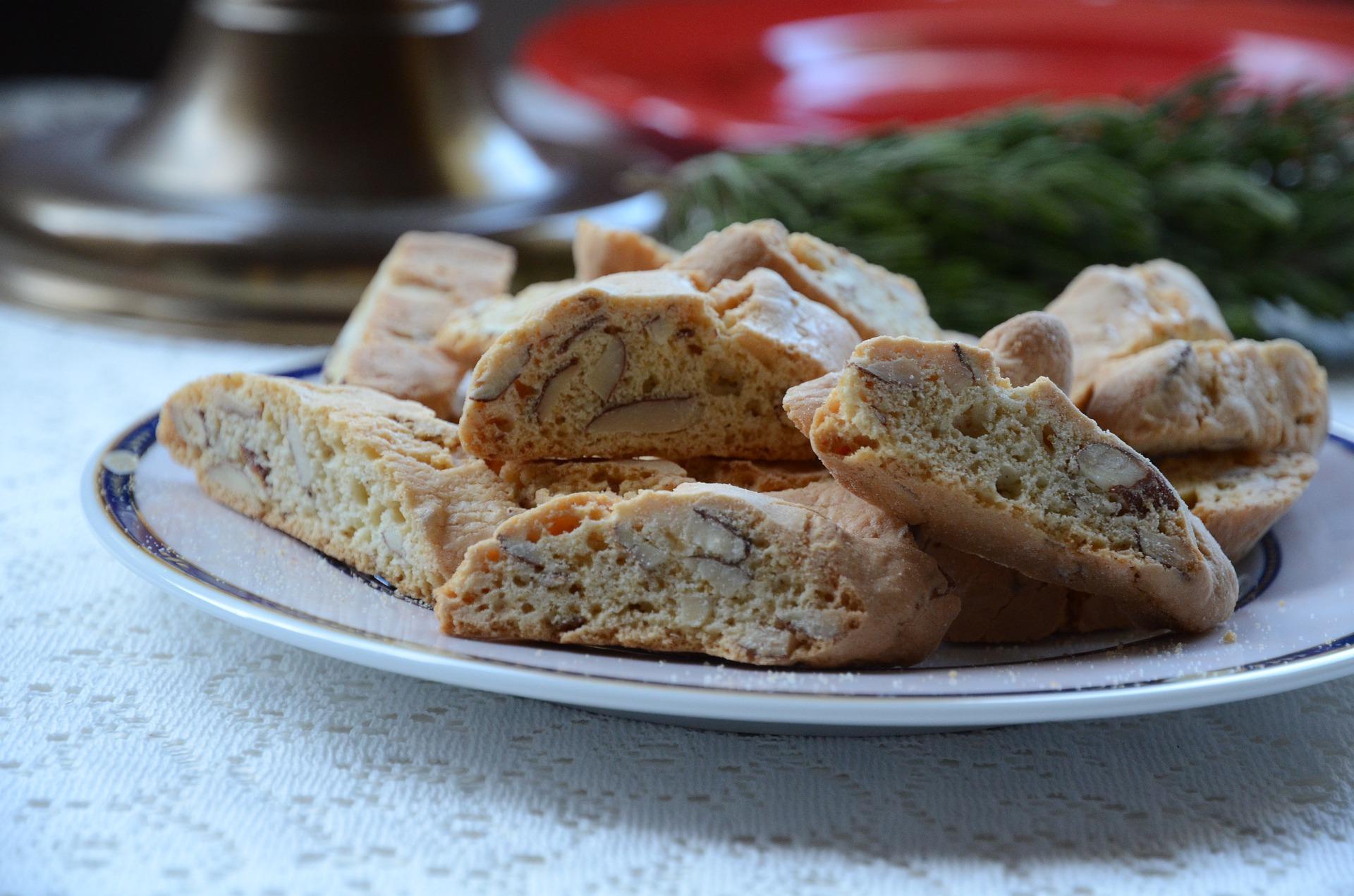 quaresimali siciliani ricetta