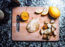 Stoccafisso brandacujun: ricetta tradizionale ligure