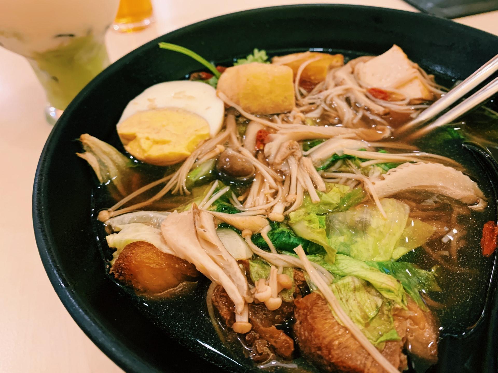 sukiyaki ricetta