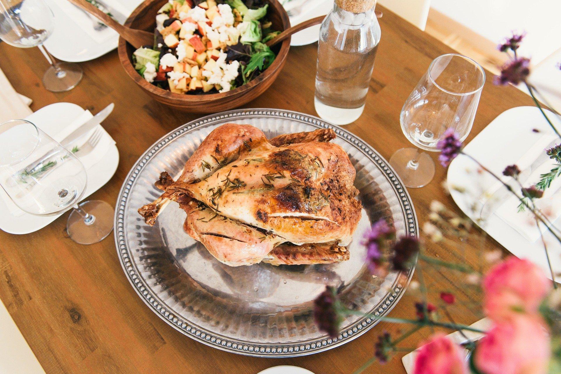 Le idee per il menù della festa del papà: i consigli