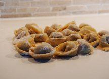 marubini cremonesi ricetta originale