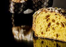Pasimata della Garfagnana ricetta