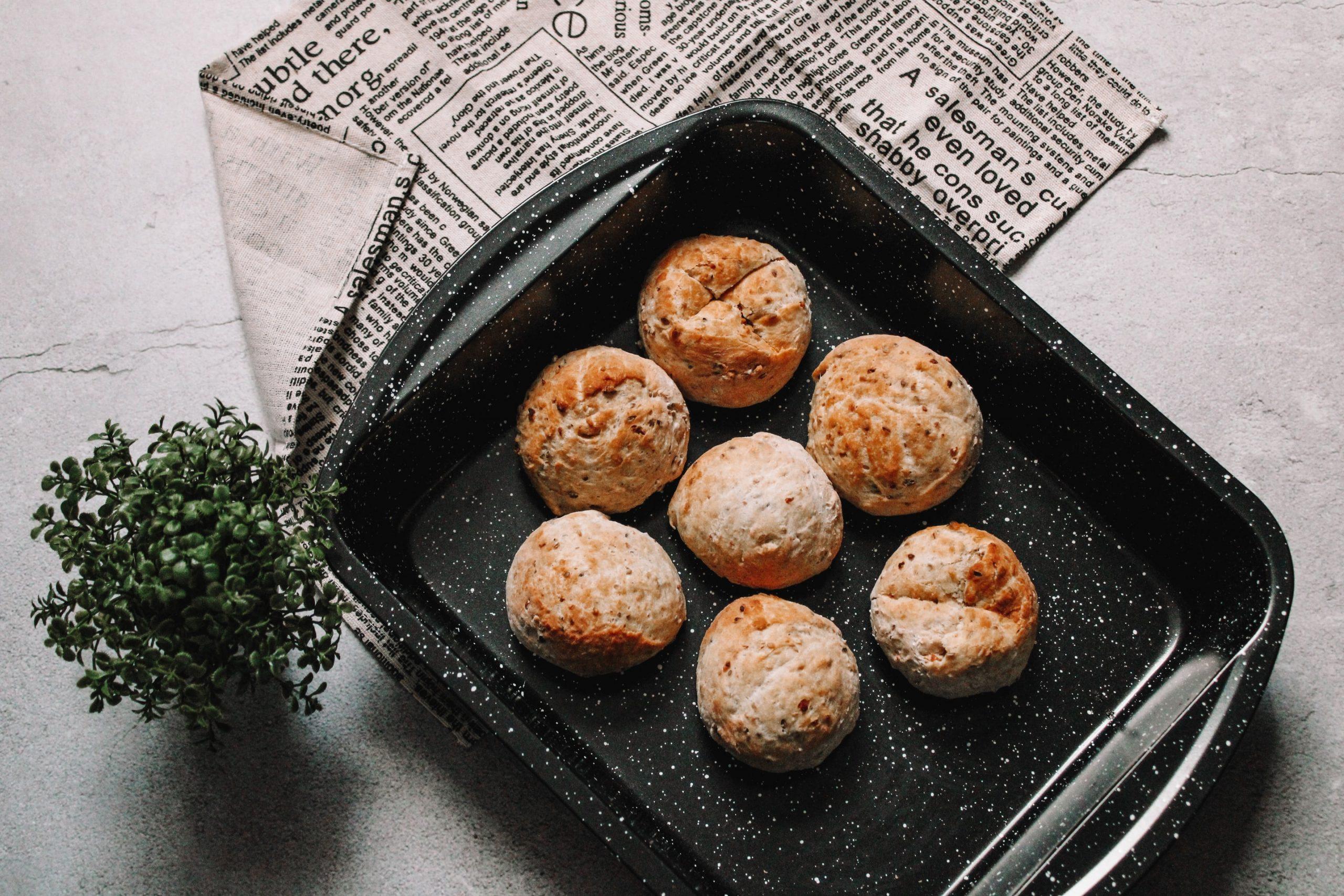 rustici napoletani ricotta e salame ricetta