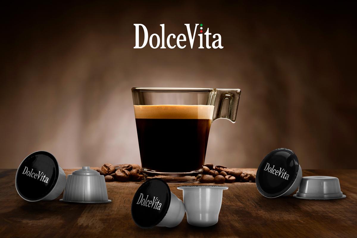 Caffè: meglio la moka o le capsule? Ecco cosa preferiscono gli italiani
