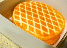 torta ace ricetta