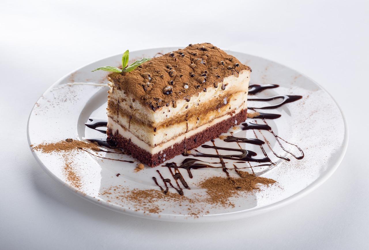 dessert amati dagli italiani
