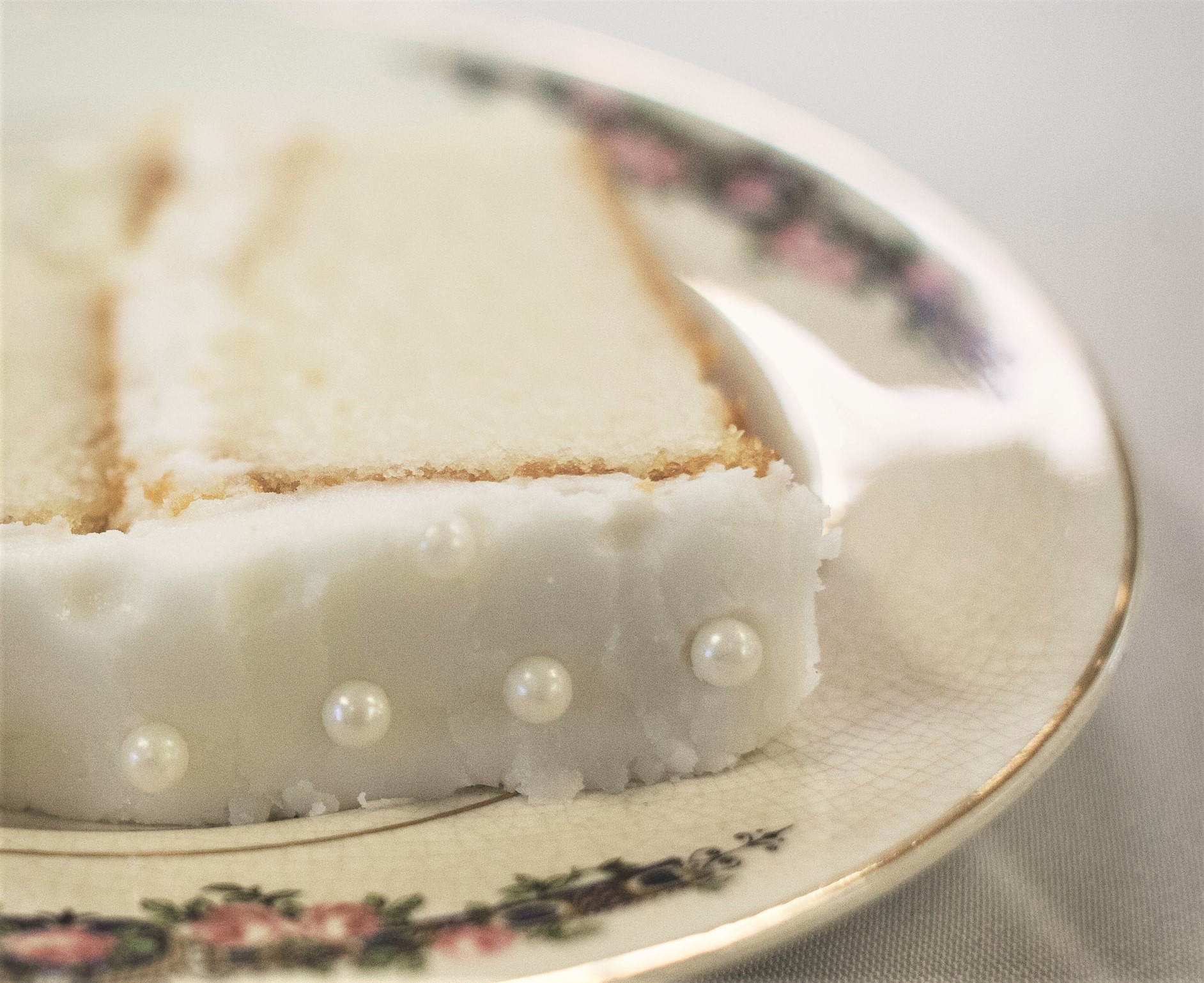 torta cilentana ricetta