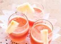paloma cocktail ricetta