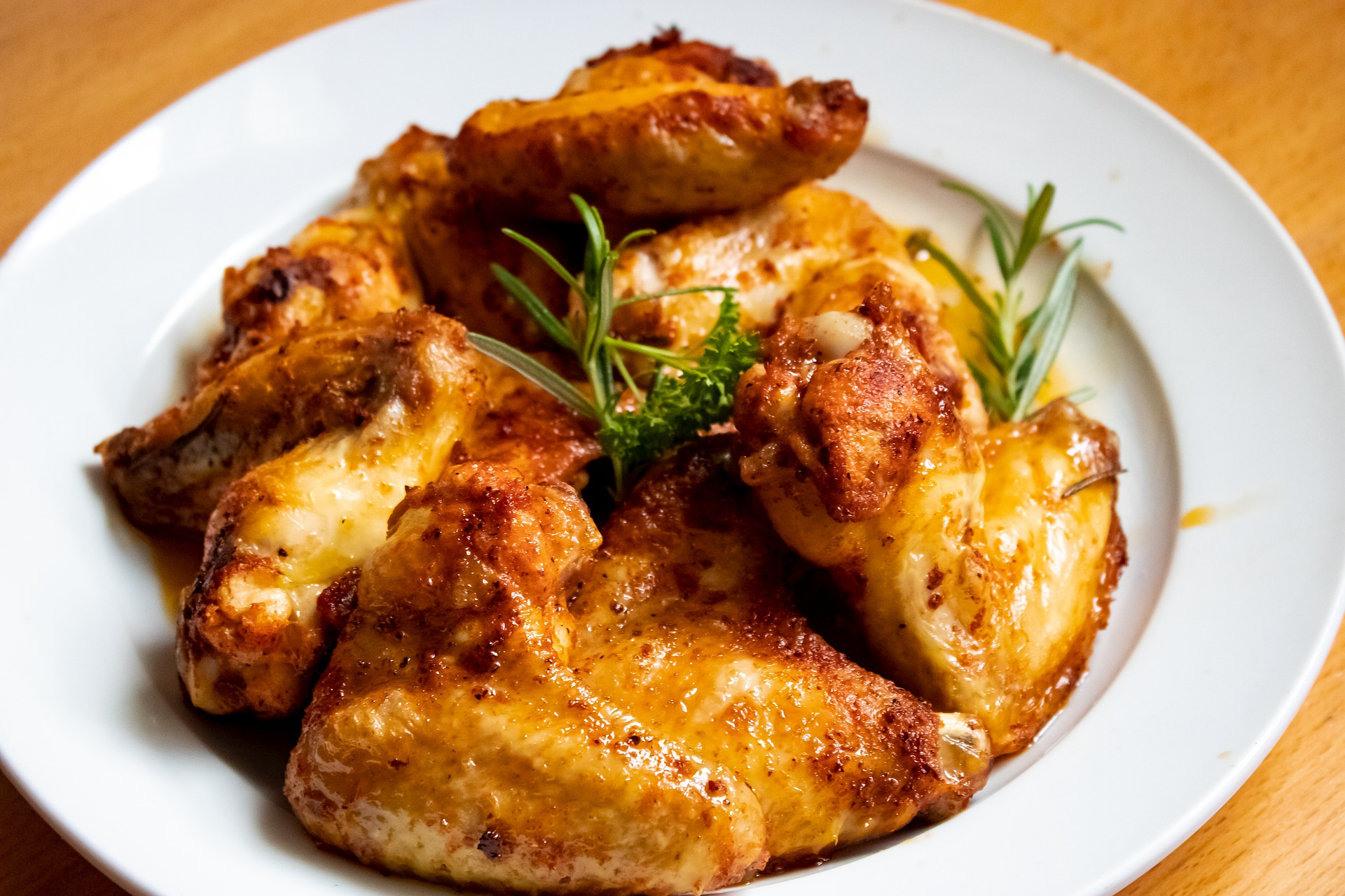 Pollo al saccoccio ricetta
