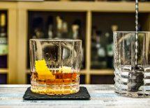 sazerac cocktail ricetta