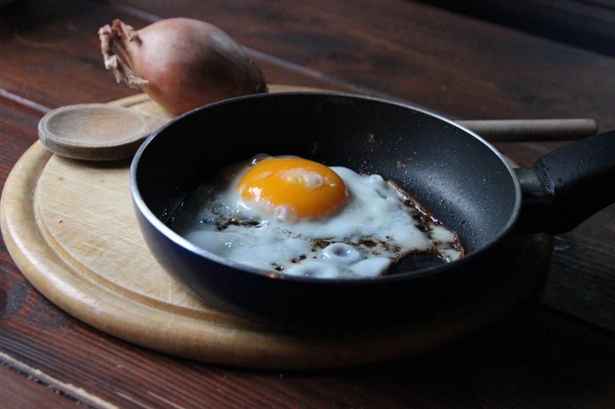 fried-padella