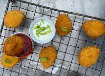 nuggets soia croccanti