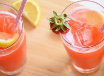 san francisco cocktail ricetta