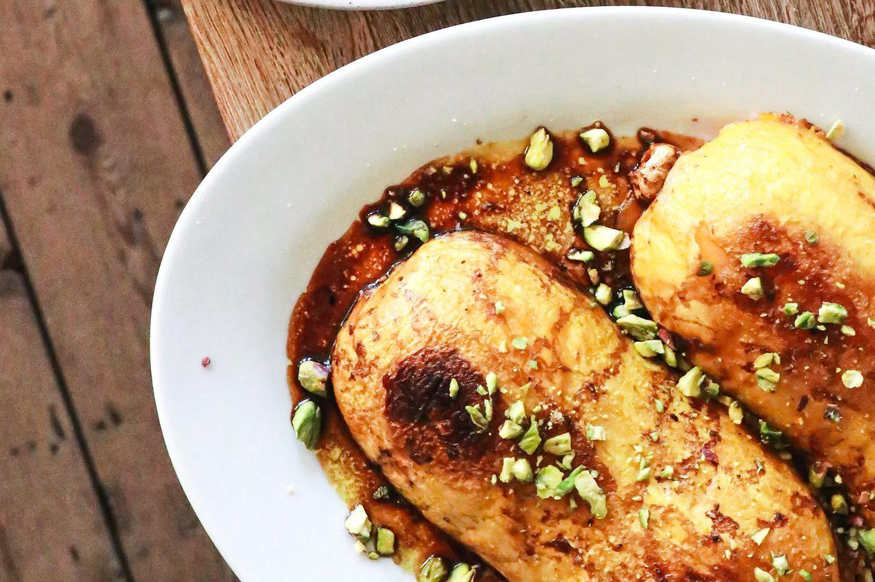patate ripiene con feta e sommacco