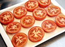 pomodori alla marchigiana