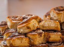 girelle al burro di arachidi