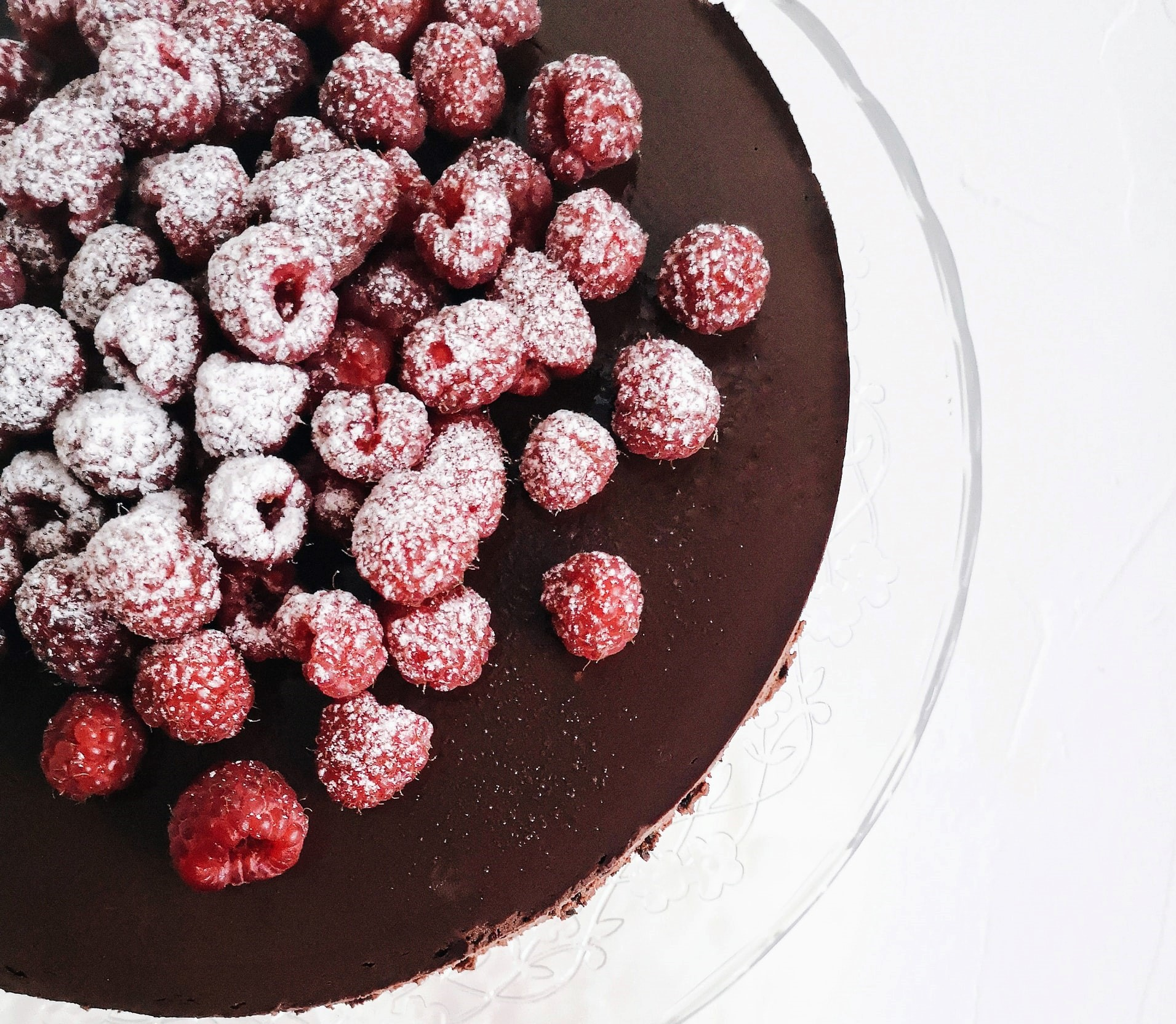torta moderna ricetta